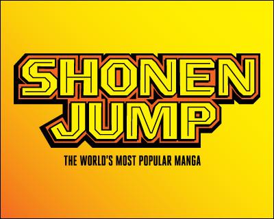 download bleach manga zip free