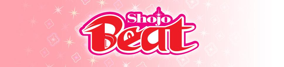 Shojo Beat