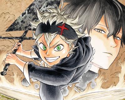 VIZ   Read Free Manga Online
