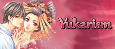 Yukarism