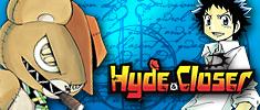Hyde & Closer