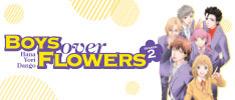 Boys Over Flowers Season 2