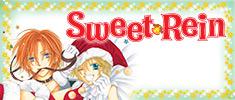 Sweet Rein
