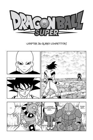 Manga om mp3 kakan
