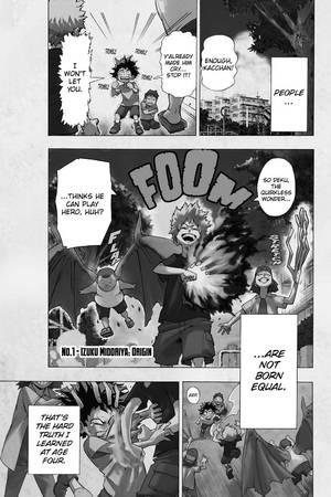 how to download hentai manga pdf