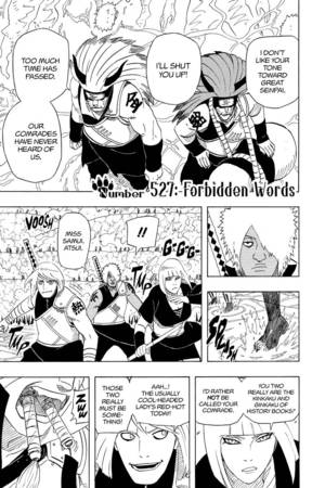Yata e Totsuka e a total incoerência! Indra? Thumb_616_NAR56_527_web