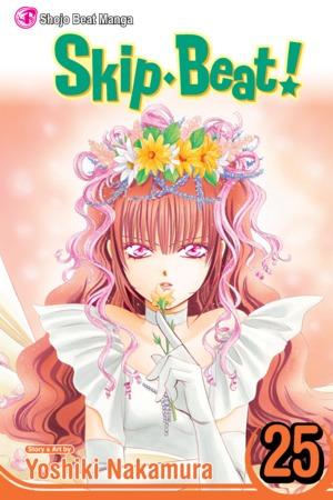 Skip Beat!, Volume 25
