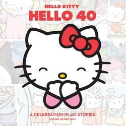 Hello Kitty, Hello 40