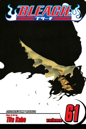 Bleach Vol. 61: The Last 9 Days