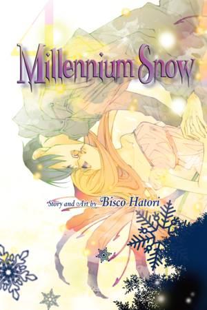 Millennium Snow, Volume 4