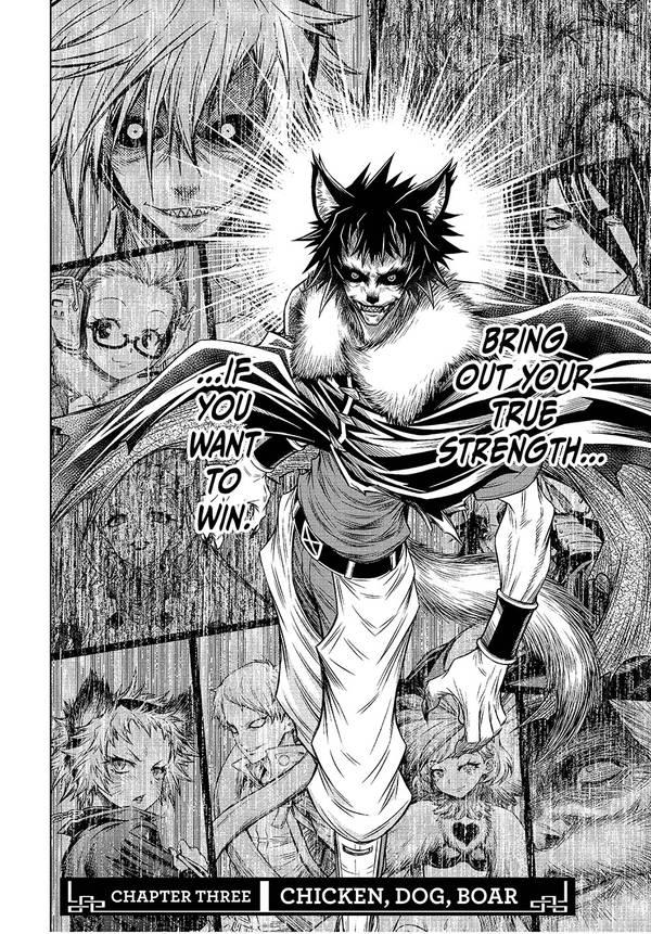 viz read juni taisen zodiac war manga chapter 3 manga for free from shonen jump
