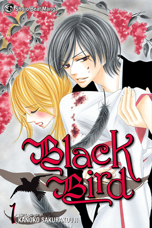 Black Bird Vol. 1: Black Bird, Volume 1