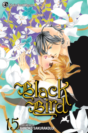 Black Bird, Volume 15