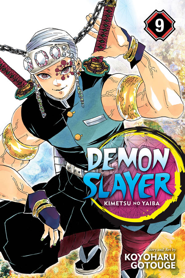 2hao1 Demon Slayer Kimetsu sans Yaiba Anim/é Acrylique Porte-Cl/é Porte-Cl/és pour Fans Bijoux Cadeau
