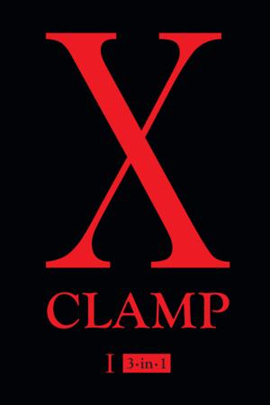 X, Volume 1