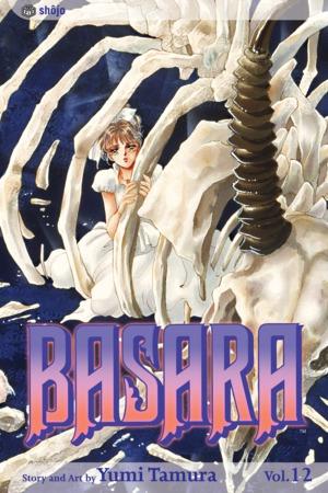 Basara Vol. 12: Basara, Volume 12