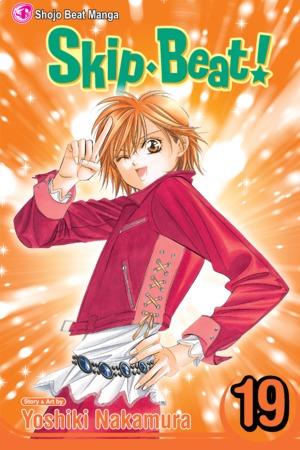 Skip Beat!, Volume 19