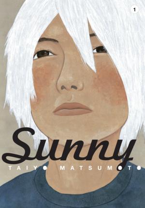 Sunny Vol. 1: Sunny, Volume 1